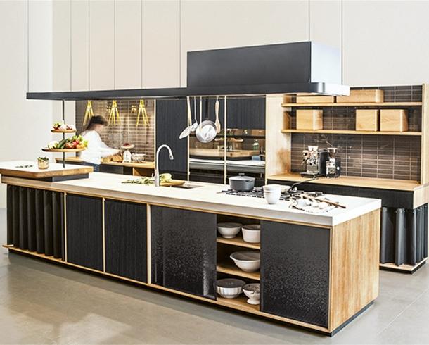 schreinersicht artikel. Black Bedroom Furniture Sets. Home Design Ideas